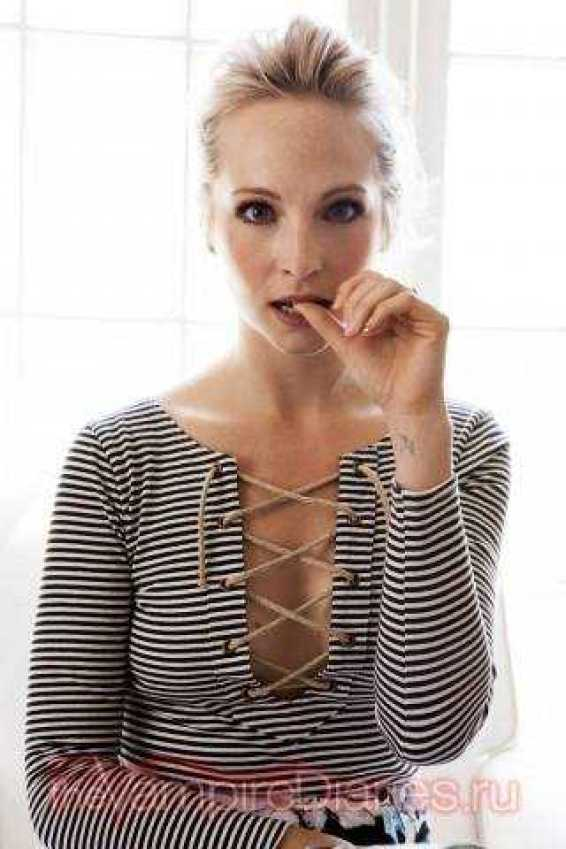 Candice King hot pictures (2)