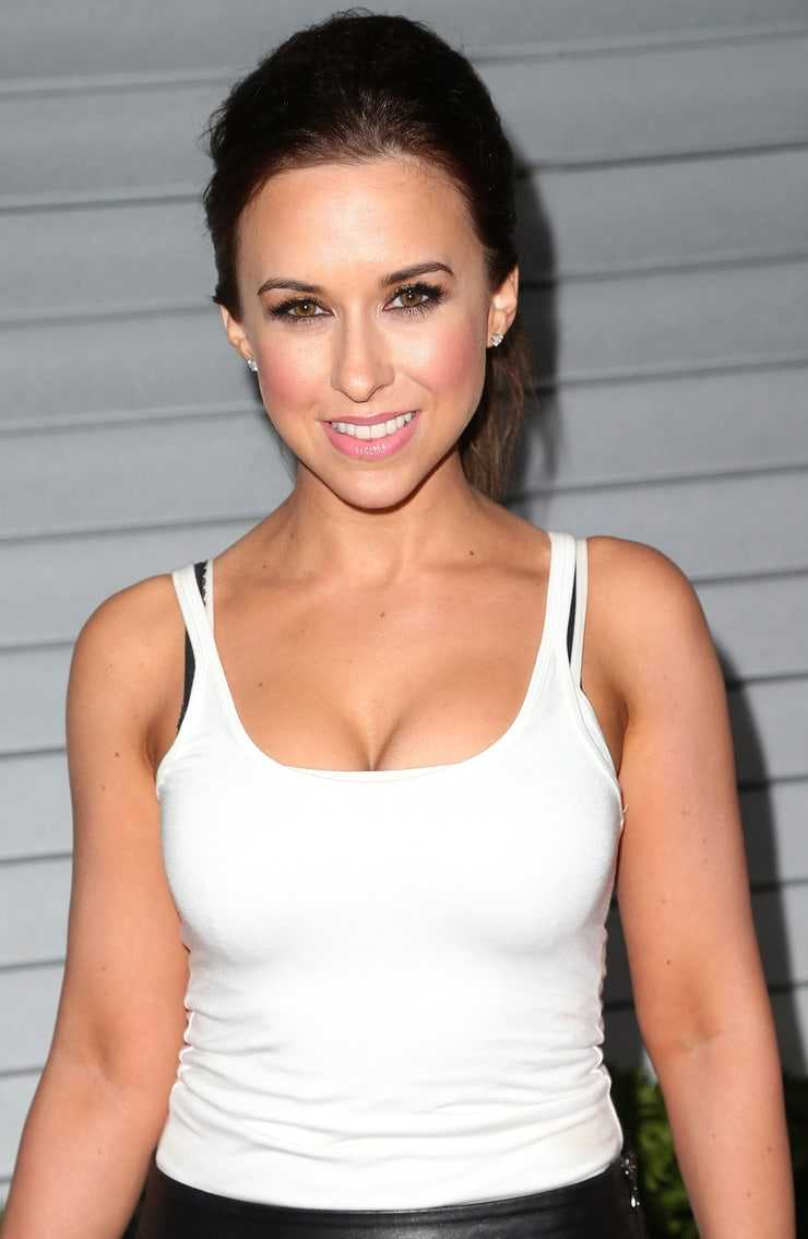 40 Nude Pictures Of Lacey Chabert That Will Make Your Heart Pound For Her | Best Of Comic Books