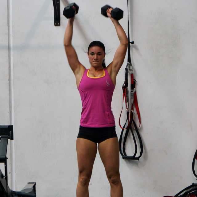 45 Nude Pictures Of Michelle Jenneke Which Will Make You