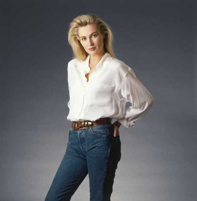28 Nude Pictures Of Alison Doody Which Will Make You