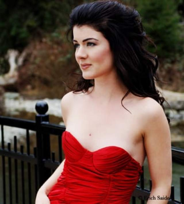 45 Gabrielle Miller Nude Pictures Are Marvelously Majestic   Best Of Comic Books