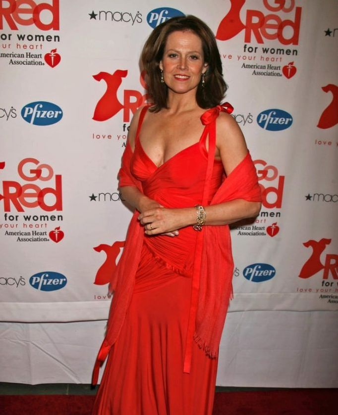49 Minnie Driver Nude Pictures That Make Her A Symbol Of