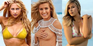 Top 50 Sexiest Tennis Players of 2020 Who Are Hot As Hell