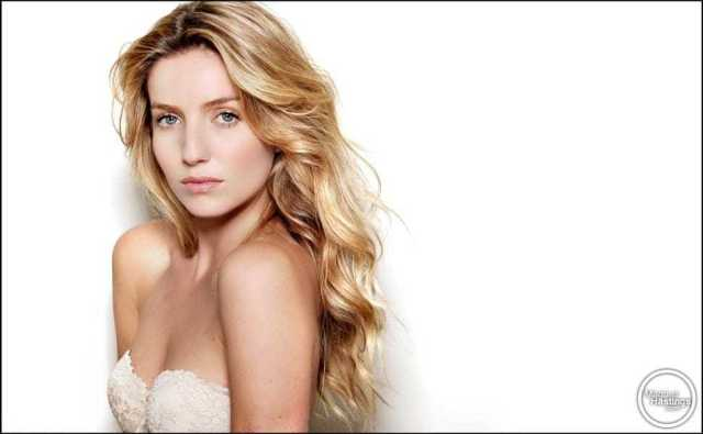 annabelle wallis boobs pictures