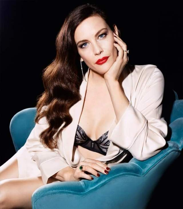 liv tyler too hot