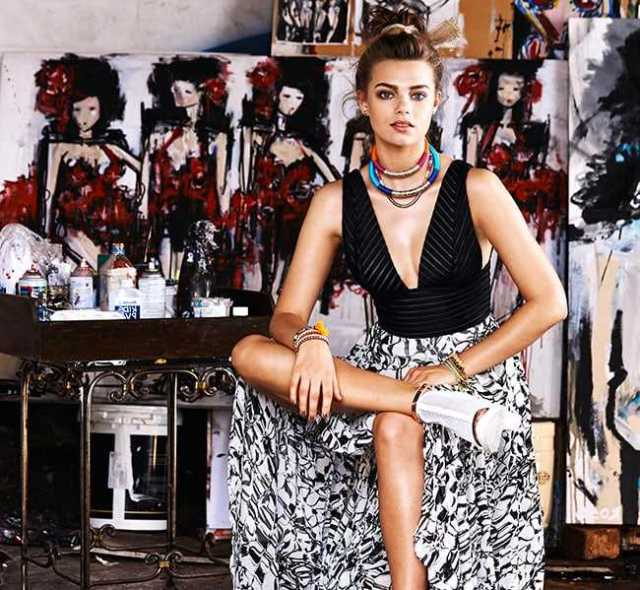Indiana evans naked | Indiana Evans Nude Photos Leaked