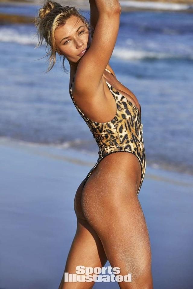 Samantha Hoopes big booty pictures