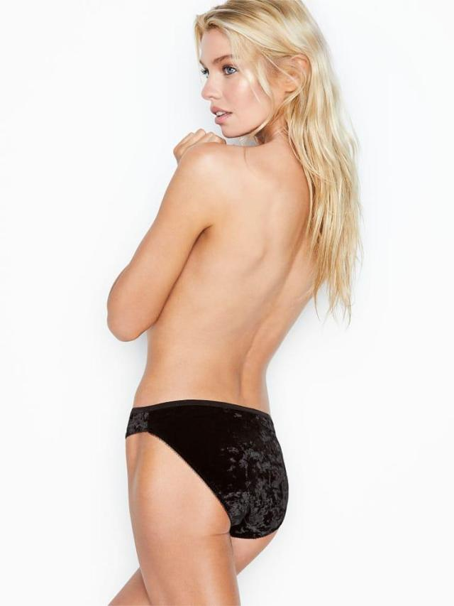 Stella Maxwell big booty pictures