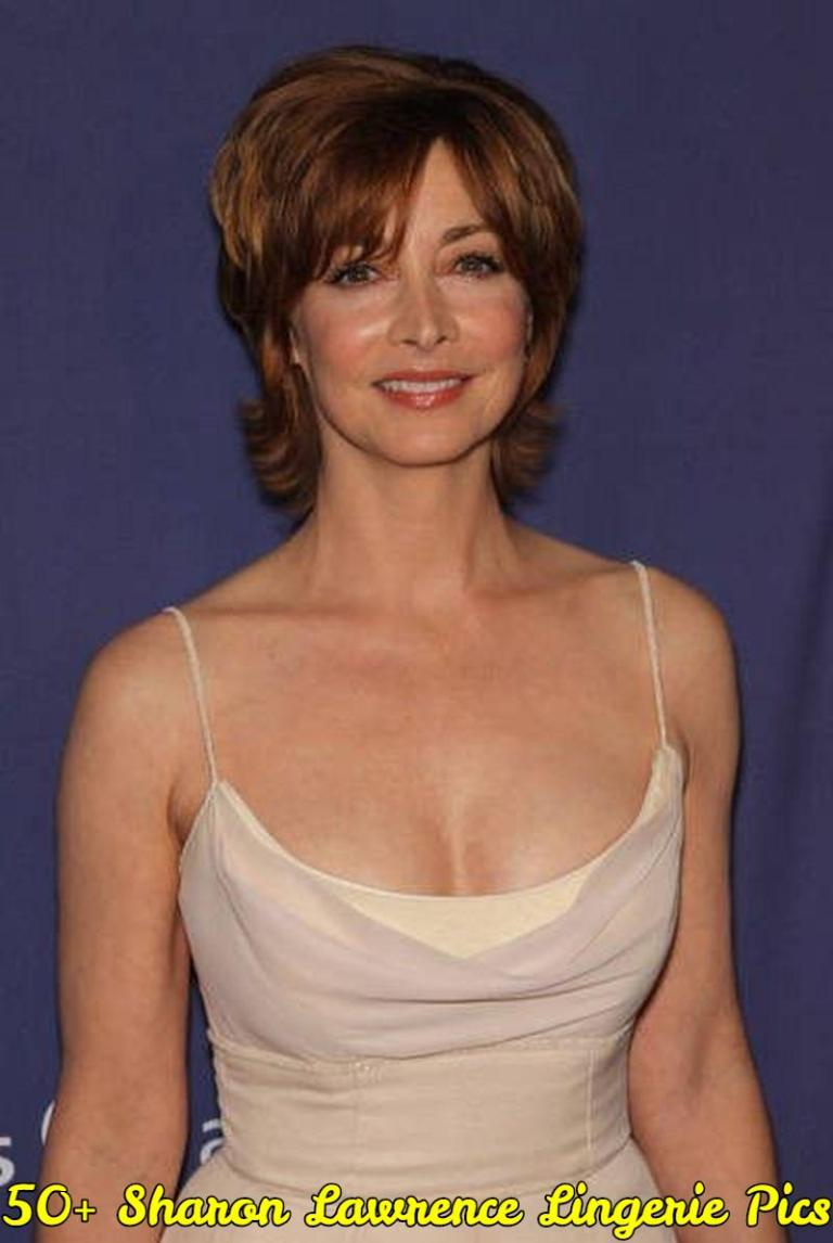 51 Hottest Sharon Lawrence Bikini Pictures Are Hot As Hellfire | Best Of Comic Books