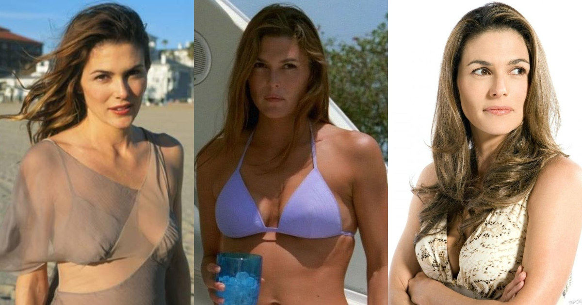 Naked paige turco TheFappening: Paige