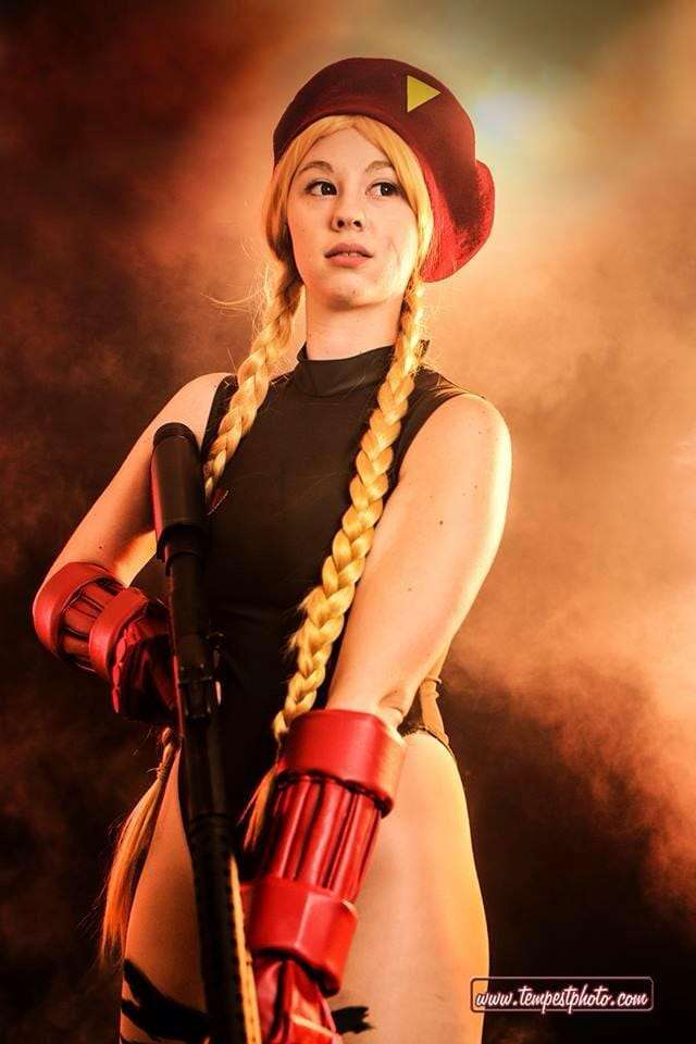 cammy sexy pictures