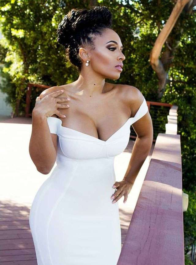 melyssa ford sexy pictures