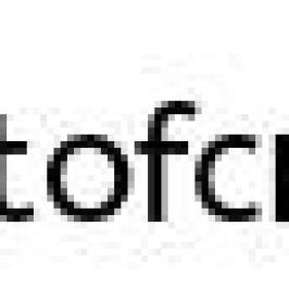 Paragon NTFS For Mac 14 Crack [Serial Number+ Full] Download