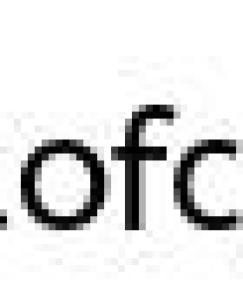Adobe Dreamweaver CC 2016 Crack Plus Serial Number Full