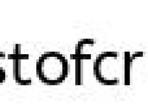Soft Organizer 6.0 Full (Crack + Serial Number) Download