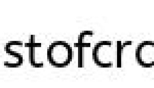 Ant Download Manager Pro 1.3.3 with License Keygen Download