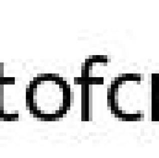 VSO ConvertXtoDVD 7.0.0.27 Serial Key & Crack Download