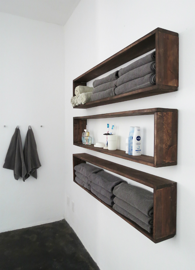 Bathroom Decor Collections