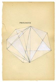 prologue (standard size print)