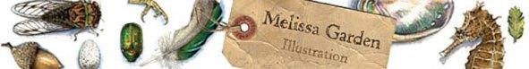 melissagarden