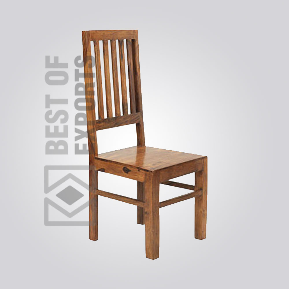 Kitchen Chairs Wood Modern Dining Chair Best Of Exports
