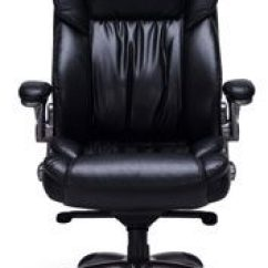 Best Office Chairs For Lower Back Pain Chair Leveling Feet The