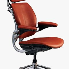 Ergonomic Chair Types Carpet Protector Most Common Of Office Chairs 2 Type