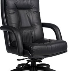 Office Chair Types Steel Plans Most Common Of Chairs Executive Are Perfect When You Need To Keep Moving Around Your In All Directions They Usually Have A High Backrest And The Armrests