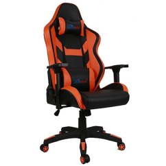 Xbox One Gaming Chairs Swing Chair Ace Hardware Top 7 Best Compared 2 Kinsal Large Size Big And Tall Computer
