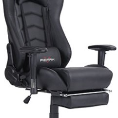 Best Office Chair For Back Pain Folding Desk With Arms 15 Affordable Chairs Compared Ultimate 2018 Guide