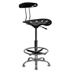 Best Drafting Chair Middy Fishing Accessories 12 Chairs And Stools In 2018
