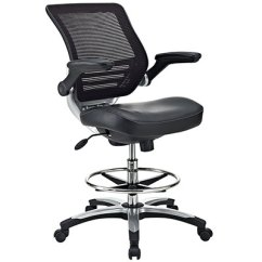 Best Drafting Chair Clinical Care Geri Recliner 7 Ergonomic Chairs And Stools For Architects