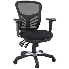 Best Desk Chair For Short Person Quatropi Swing 10 Office Chairs A Top 2018