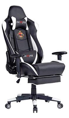 ergonomic chair under 500 hanging garden furniture 8 best recliner office chairs 2018 list