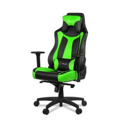 How Much Is A Good Gaming Chair Modern Bar Chairs What Are Alternatives 2 Pc