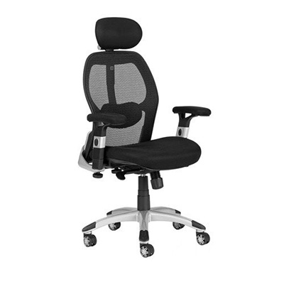 office chairs with back support patio tall table and do you have a good chair