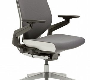 office chair alternatives unusual leather ergonomic archives best discover the