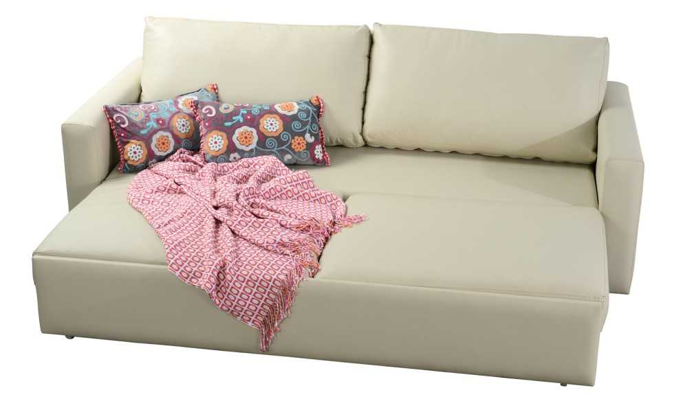 Image Result For Can You Convert A Sleeper Sofa To A Regular Sofa