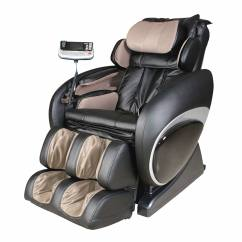 Massage Chairs Reviews Chair Covers India Best 2019 Buyer S Guide 2016