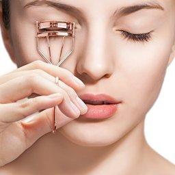 Image result for eyelash curler