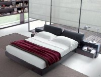 Unforgettable bed designs | Best of Interior Design and ...