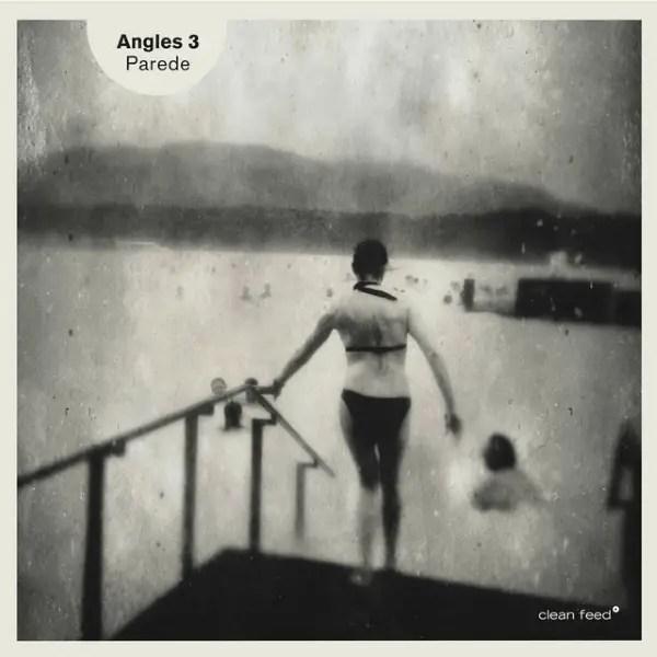Angles 3 - Parede