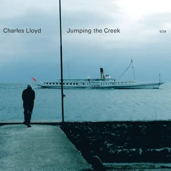 Best Jazz 2005 - Charles Lloyd - Jumping The Creek