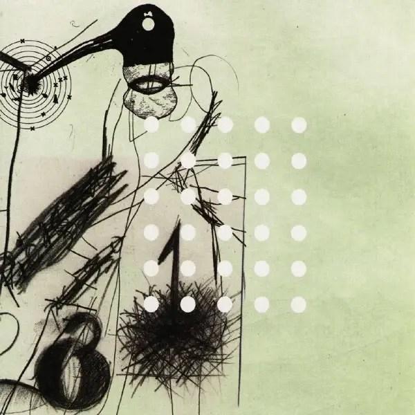 Craig Taborn - Junk Magic