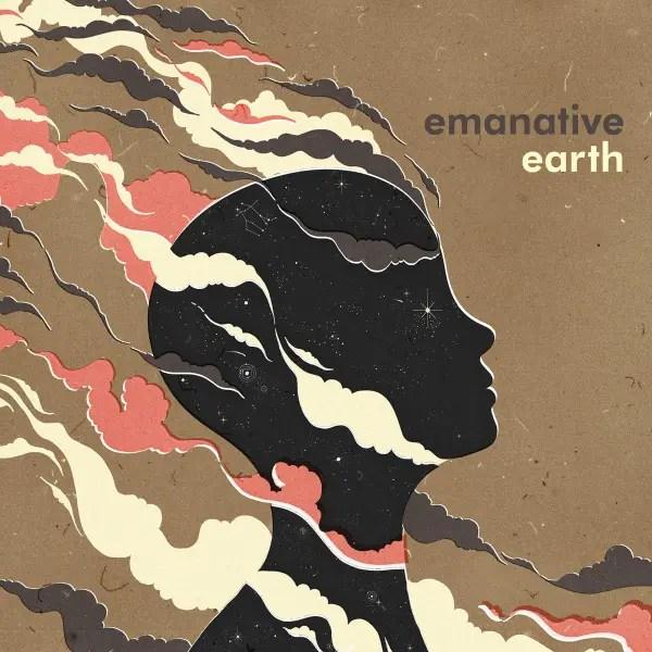 Emanative - Earth
