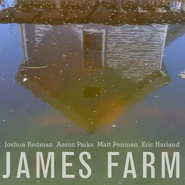 James Farm James Farm
