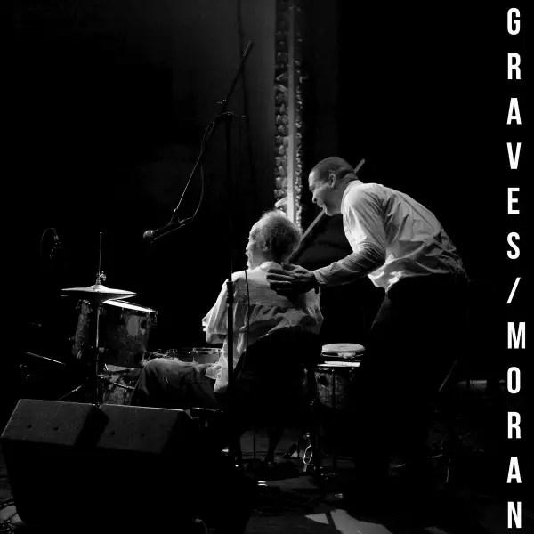 Jason-Moran-Milford-Graves-Live-at-Big-Ears
