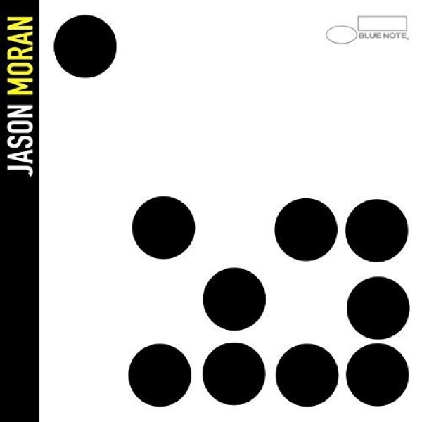 Best Jazz 2010 - Jason Moran Ten