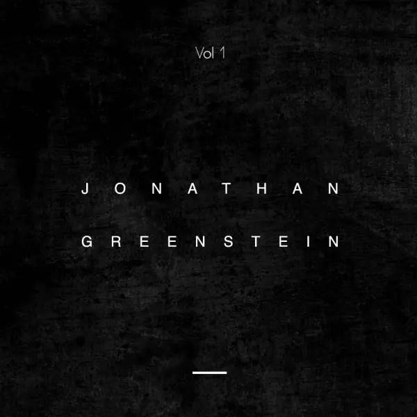 Best Jazz 2016 - Jonathan Greenstein - Vol. I