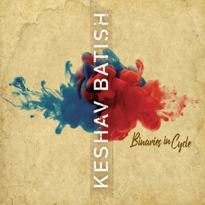 Keshav Batish - Binaries in Cycle